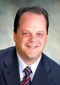 David Guerieri