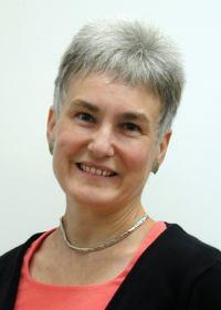 Deb Stanitz