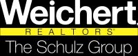 K. Michael Schulz