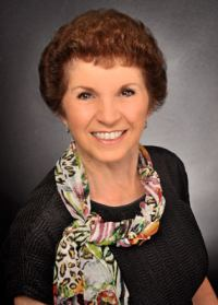 Maureen Golmont