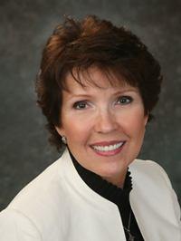 Cheryl Facione