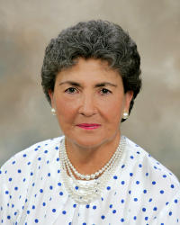 Sylvia Amaral