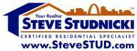 Steven Studnicki - Over 35 Years Experience