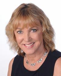 Lynda Kayes