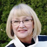 B. Karen Woodby