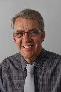 Michael Wissell