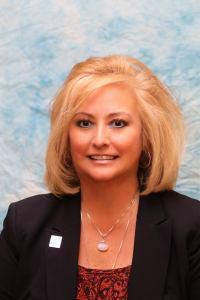 Nancy Griffin