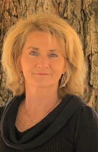 Rhonda Hasting