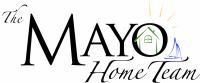 Jacki Mayo