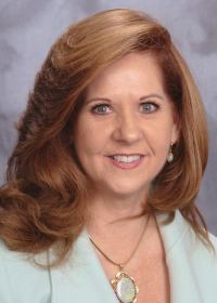 Laura Bloom