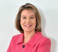 Pam Heinold