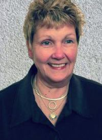 Wendy Lahn