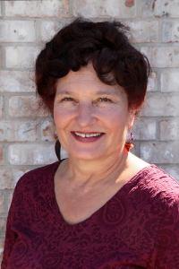 Janice Lundy
