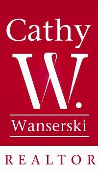 Cathy Wanserski