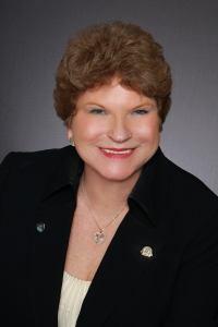 Brenda Gooslin