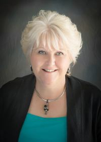 Joanne Milton