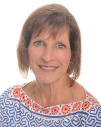 Theresa Grella