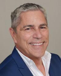 Mark Parreira