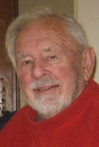 B.K. Davis