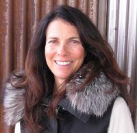 Katherine Steinberg