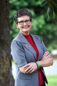Cynthia Hash
