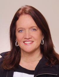 Sheila Moylan