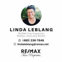 Linda LeBlang