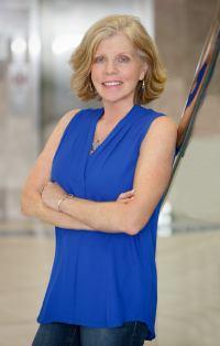 Debbie Marett