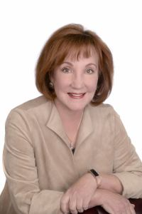 Victoria Caldwell