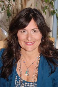 Diane LoVerde