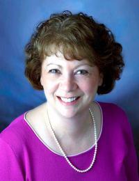 Linda Gardiner