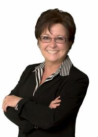 Gabrielle Nemes