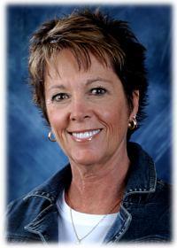 Cindy Fuhr