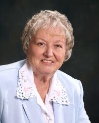 Margaret Zahler