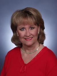 Sherry Spindel