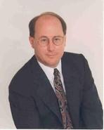 Paul Isenburg