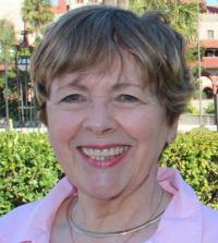 Elke McMenemy, P.A.