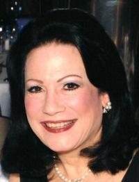 Denise Athas
