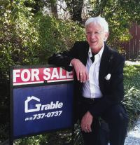 Bill Grable REALTOR Emeritus