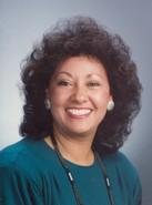 Irene Tanis