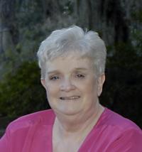 Ann LeVaur