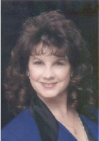 Brenda Waterman CRRS