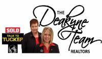 Peggy Deakyne