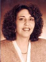 Marsha Blum