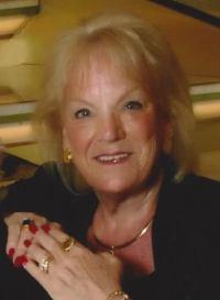 Kathy DeLorenzo-Macalone