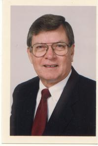 Kenneth Nowell