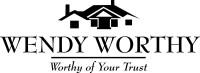 Wendy Worthy