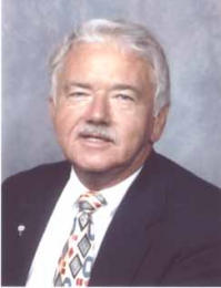 Jerry North