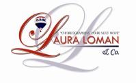 Laura Loman