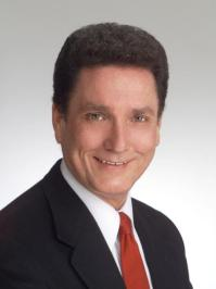 Len Nicoletti